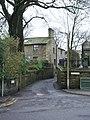 Edge Lane, Rawtenstall - geograph.org.uk - 701814.jpg