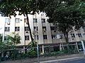 Edifício Geraldo.JPG