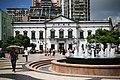 Edifício do Leal Senado, Macao, la piazza.jpg
