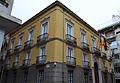 Edifici del Síndic de greuges, Alacant.JPG