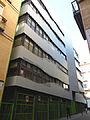 Edificio Hortaleza 76 (Madrid) 06.jpg