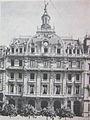 Edificio La Prensa (1910).JPG