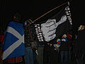 Edinburgh 'Million Mask March', November 5, 2014 38.jpg