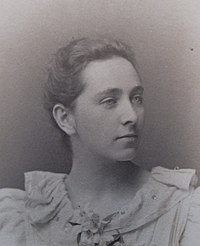 Edith Anne Stoney Edith Anne Stoney.jpg