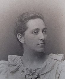 Edith Anne Stoney.jpg