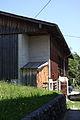 Edlingerhof-nussndörfl 3307.JPG