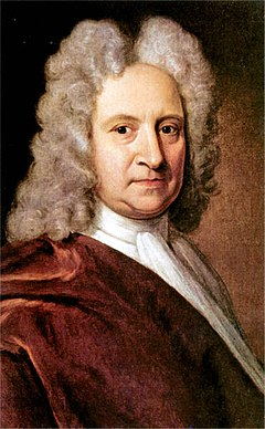 Edmond Halley 072 old version.jpg