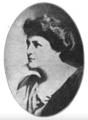 Edna Porter.png