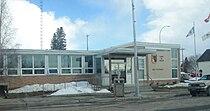 Edson town hall.JPG