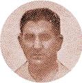 Eduardo Blanco Botafogo.png