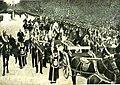 Eduardo Dato temetése.jpg