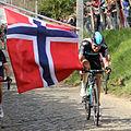 Edvald Boasson Hagen Ronde.jpg