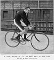 Edward Hale 1896.jpg