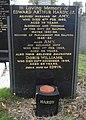 Edward Hardy headstone.JPG