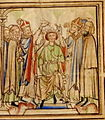 Edward the Confessor Ee.3.59 fol.9r (part2).jpg
