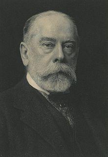 Edwin Lawrence Godkin