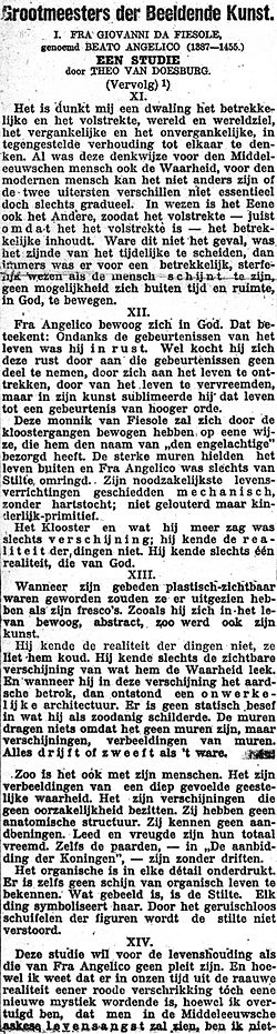 Eenheid no 368 article 01 column 01.jpg