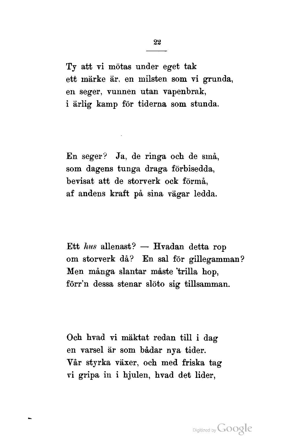 logga in mötesplatsen Höllviken och Ljunghusen
