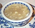 Egg drop soup (cropped).jpg