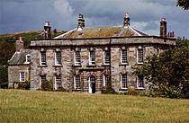 Eglingham Hall. Eglingham (geograph 3409503).jpg