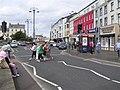 Eglington Street, Portrush - geograph.org.uk - 895089.jpg