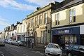 Eglinton Street, Beith (geograph 4642202).jpg