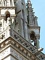 Eglise Saint-Judoce - 03.jpg