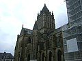 Eglise Saint-Pierre de Coutances 2.jpg