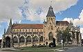Eglise St gervais 11.jpg