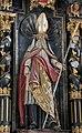 Eglise des Augustins Seitenaltar links Fribourg-2.jpg