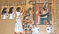 Egyptescht Doudebuch.jpg