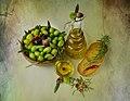 Egyptian Olives.jpg