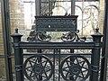 Ehemalige Kronprinzenbrücke Detail.JPG