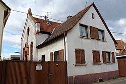 Ehemalige Synagoge Eich am Rhein.jpg