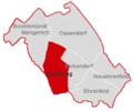 Ehrenfeld Stadtteil Vogelsang.PNG
