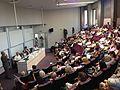 Ehsem conference.jpg
