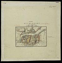 Eichendorf-Ort Eic 1826 E37.jpg