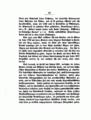 Eichendorffs Werke I (1864) 012.png