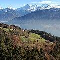 Eiger, Moench and Jungfrau.jpg