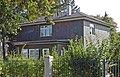 Einfamilienhaus Schorlemerallee 16.jpg