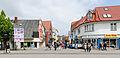 Einkaufsstraße Cuxhaven 2013 01.jpg