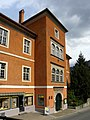 Eisenerz - Kammerhof.jpg