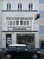 Eisenwaren Bosen, Marsiliusstraße 4, Köln-Sülz (1).jpg