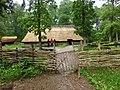 Ekehagens forntidsby Neolitiskt långhus 0241.jpg