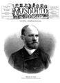El Mosquito, April 3, 1887 WDL8426.pdf