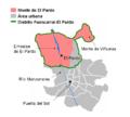 El Pardo mapa.png