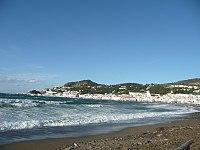 El Port de la Selva 2.jpg