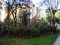 El jardín de la Emperatriz II.jpg