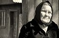 Elderly woman in Transylvania.jpg