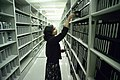 Electronic and Special Media Services Division (NWME) Spaces - DPLA - 13f8c4a2aac42600b88b54ec029dbf62.jpg